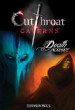 Cutthroat Caverns : Death Incarnate